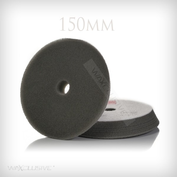 Gąbka UHS 130/150 mm