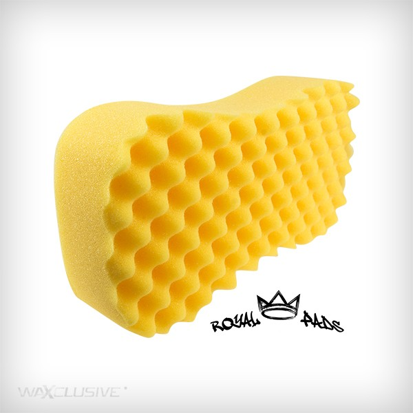 Royal Pads Wash Sponge