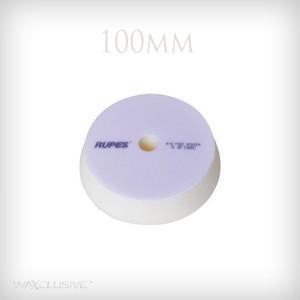 Gąbka Ultrafine 80/100 mm