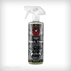Zapach Black Frost 476ml