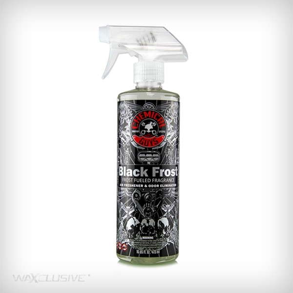 Chemical Guys Zapach Black Frost 476ml