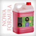 Fruit Snow Foam Neutral pH 5L