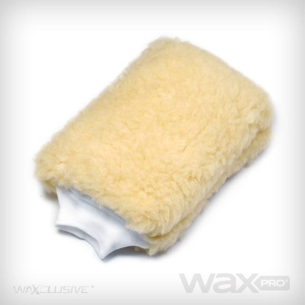 waxPRO Rękawica Eco