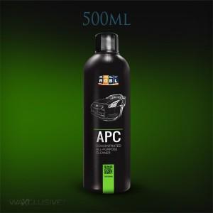 APC 500ml