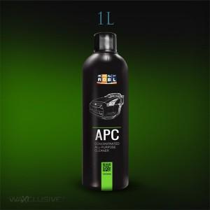 APC 1L