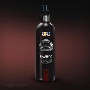 Shampoo 1L
