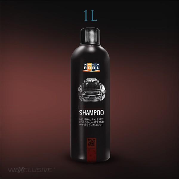 ADBL Shampoo 1L