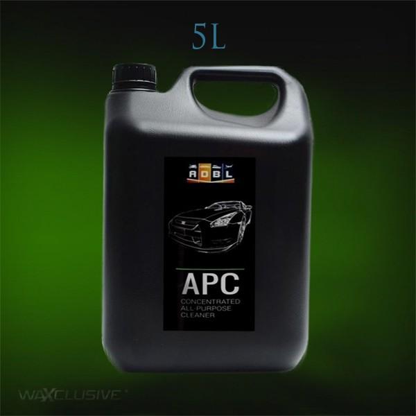 APC 5L