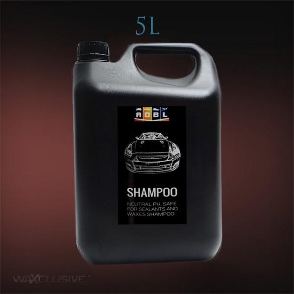ADBL Shampoo 5L