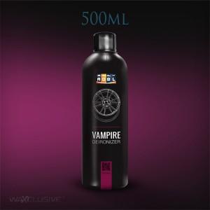 Vampire 500ml