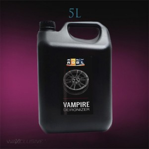 Vampire 5L