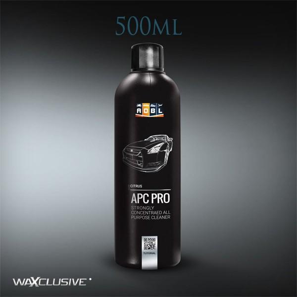 APC PRO 500ml