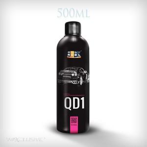 QD1 500ml