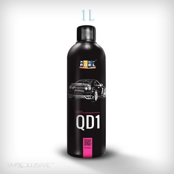 ADBL QD1 1L