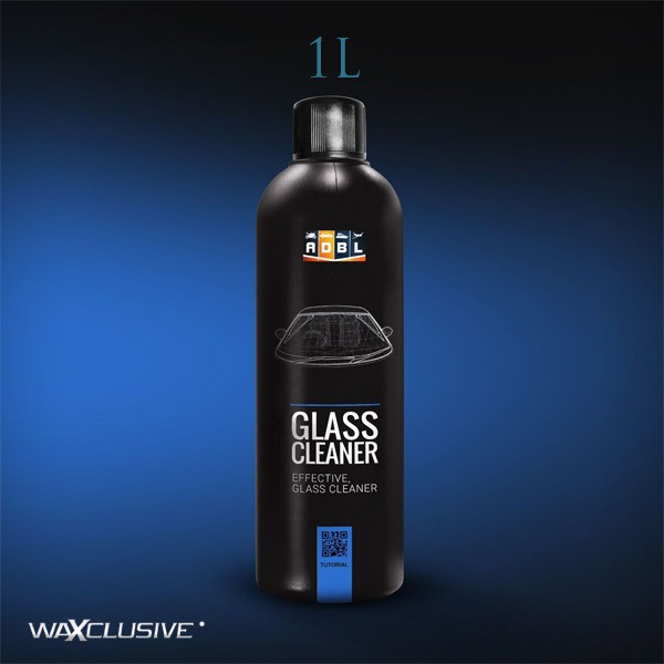 ADBL Glass Cleaner 1L