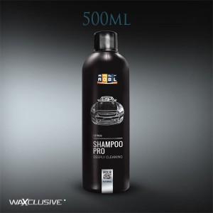 Shampoo PRO 500ml
