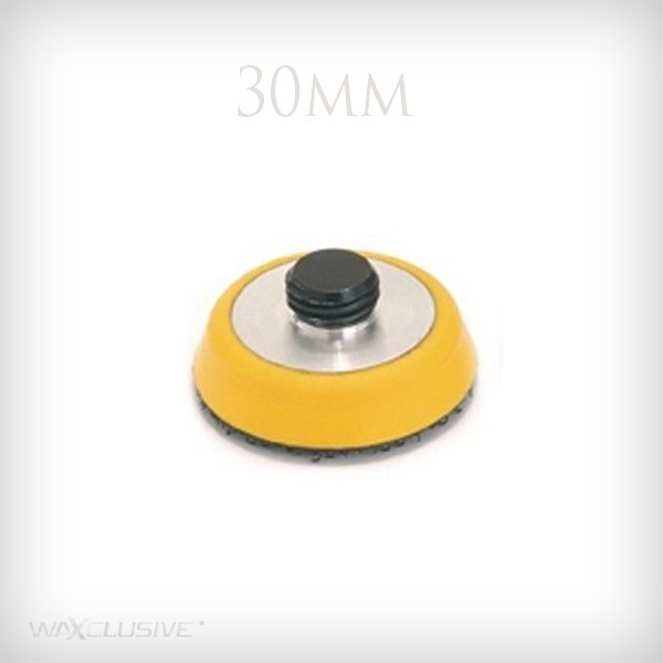 Backing Plate LD30