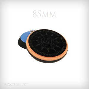 85mm SOFTouch Waffle S