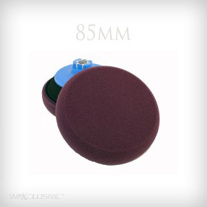 85mm Purple Pad S