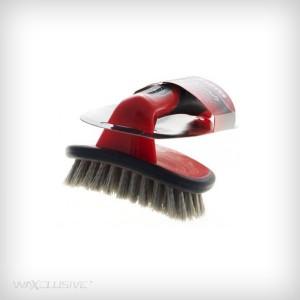 Tire Brush