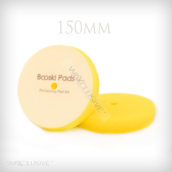 Booski Pads Polishing Pad DA 150mm