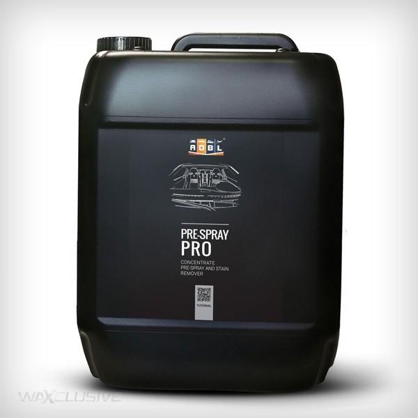 Pre Spray Pro 5l