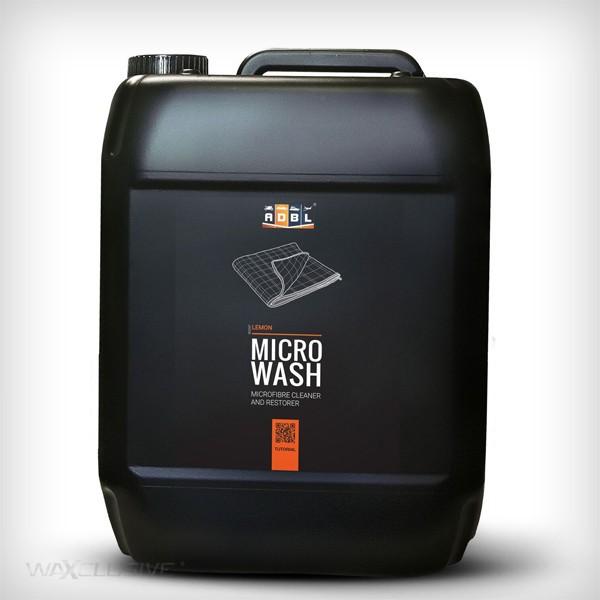 Micro Wash 5l