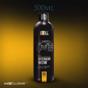 Interior WOW 500ml