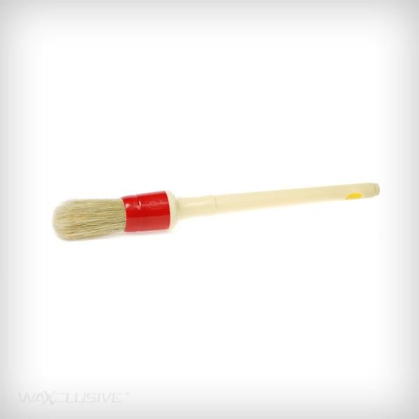 RaceGlaze Detailing Brush rozmiar 12