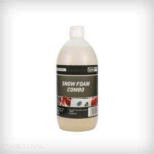 Snow Foam Combo 1L