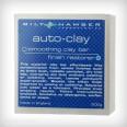 Auto Clay Soft 200g