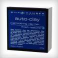 Auto Clay Medium 200g