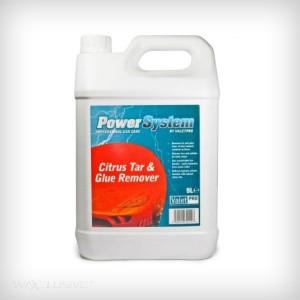 Citrus Tar and Glue Remover 5L