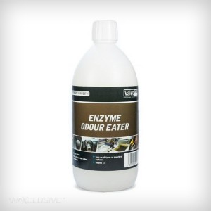 Enzyme Odour Eater 1l