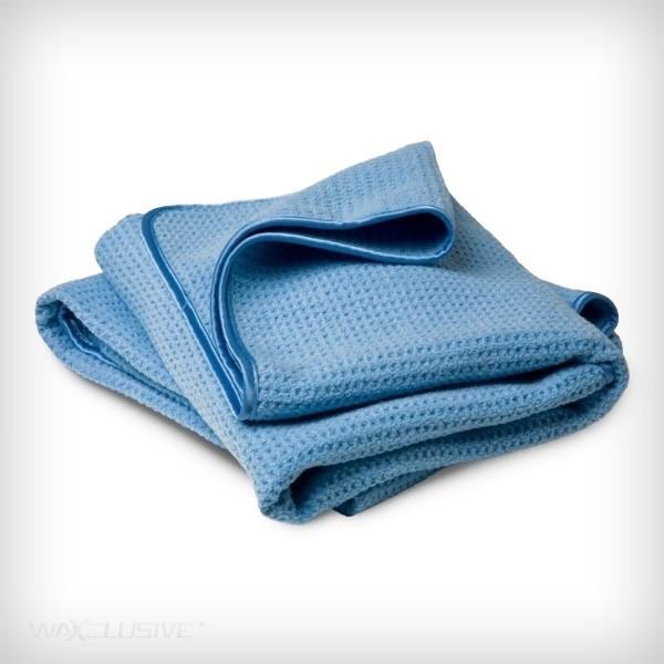 Ręcznik waflowy do osuszania 75x60cm