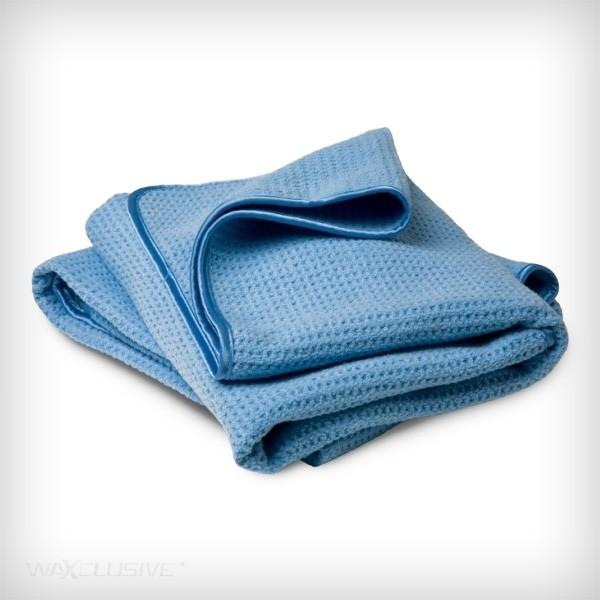 Flexipads Ręcznik waflowy do osuszania 75x60cm