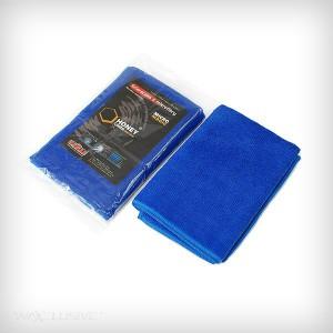 Mikrofibra Micro Magic 40x40cm