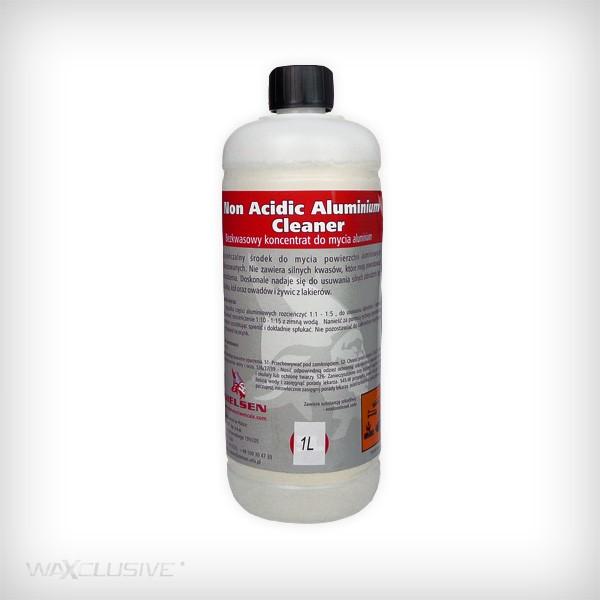 Nielsen Non Acidic Aluminium Cleaner 1l