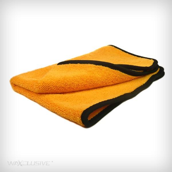 Chemical Guys Ręcznik z mikrofibry Elite - 60cm x 40cm