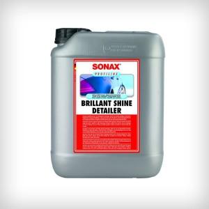 Sonax ProfiLine Brillant Shine Detailer 5L