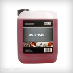 ValetPRO Brute Force 5L
