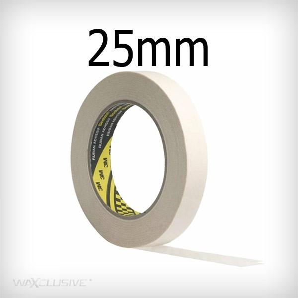 3M 25mm Taśma Maskująca 2328