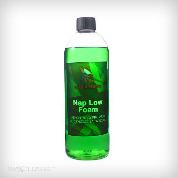 Nielsen Nap Low Foam 1L