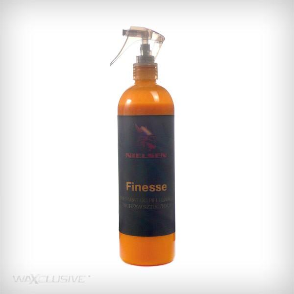 Nielsen Finesse 500ml