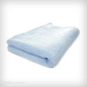 Ręcznik z mikrofibry Big Chubby 60x40cm