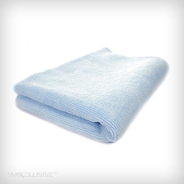 Chemical Guys Ręcznik z mikrofibry Big Chubby 60x40cm
