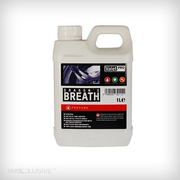 ValetPRO Dragons Breath 1L