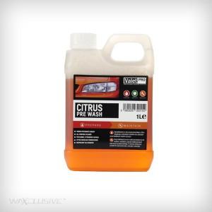 Citrus Pre-Wash 1L