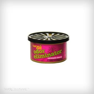 Coronado Cherry Odor Eliminator