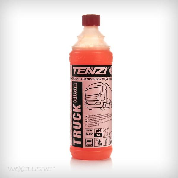 Tenzi Truck 1L